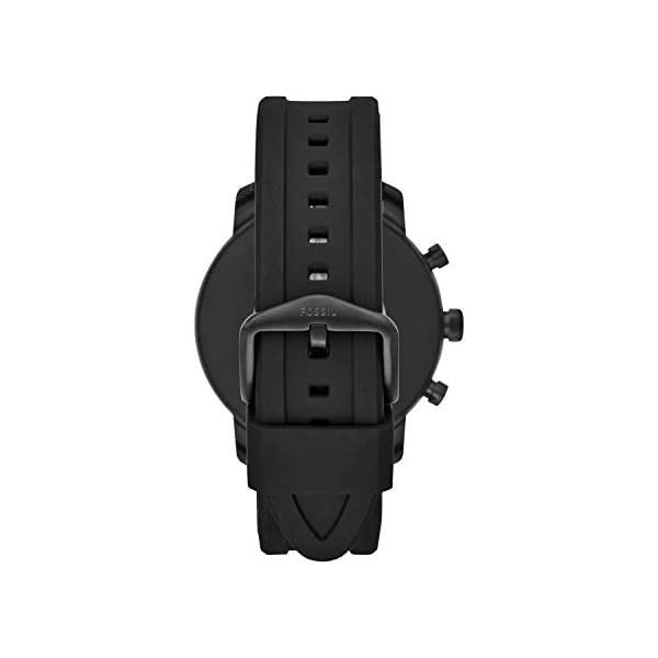 Fossil Smartwatch FTW4018 4