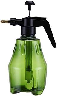 アルコール用 スプレーボトル 消毒容器 霧吹き 手圧ボトル 消毒剤 虫除け 液体詰替用ボトル 花に水をまく 蓄圧式ガーデンスプレー 植物 園芸 霧吹 き おしゃれ じょうろ 観葉植物 掃除 散水 緑