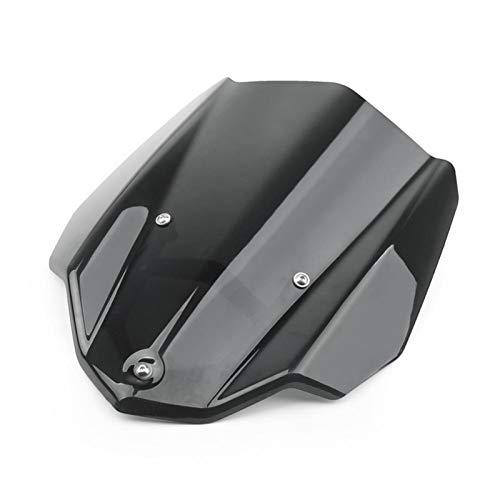Manija de la palanca de la palanca del embrague de la motocicleta 2 unids del freno de la motocicleta CNC CNC Motocicleta de la palanca de la palanca negra fit For YAMAHA YZ125 YZ250 YZ250F Palanca pl