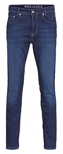 MAC Herren Jeans Jog´n Jeans 0994l059000 H743, Größe:W38/L36, Color MAC Herren:H743