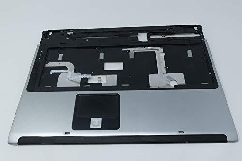COMPRO PC Carcasa Superior con Touchpad Upper Case para Acer Aspire 9301...
