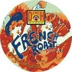 keurig french roast diedrich - 7