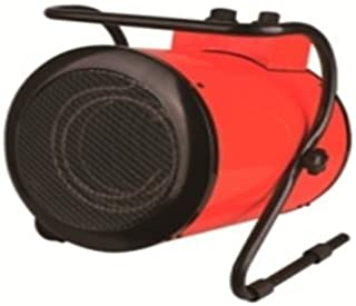 Mavichi Calefactor ELECTRICO CAÑON Aire Caliente