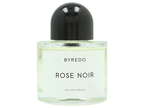 Byredo Noir Eau de Parfum Vaporizzatore/Spray Unisex Rosa 100 ml