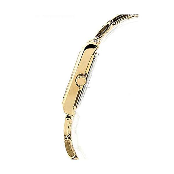 Reloj Casio para Mujer LTP-1234PG-7A