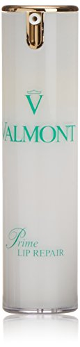 VALMONT Energy Prime LIP Repair 15ML Unisex Adulto, Negro, Único