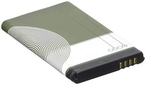 TwoNav - Batterie pour GPS Anima   Batterie de rechange - Batterie Li-Ion 1.430 mA/h - plus grande Autonomie - Longue Durée - Accessoire Anima
