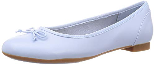 Clarks Couture Bloom Blue