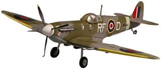 Easy Model 37214 1:72 - Spitfire MkVB - RAF 303 Sqn 1942 Pre Built Model, Various