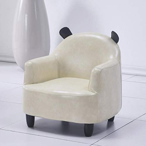 GZQDX Sofá de baño Inflable Multifuncional para bebés y niños, Asiento Inflable de PVC, Silla para Aprender a cenar, Taburete de baño portátil para bebés (Color : B)