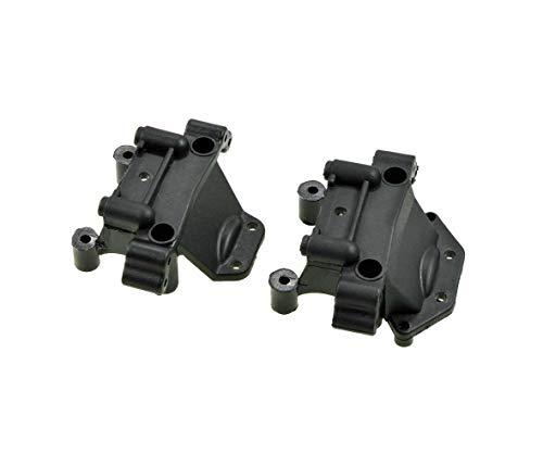 Carson 500405258 - Modellbauzubehör: FY10/8/5 Querlenkerhalter, Oben vorne/hinten