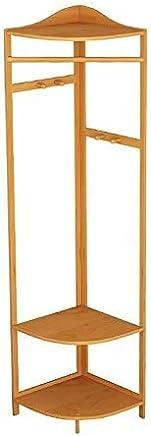 Amazon.es: estantes esquinero madera - Incluir no ...