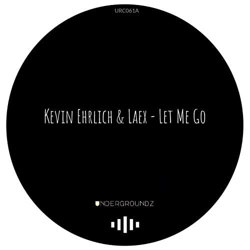 Kevin Ehrlich & LAEX