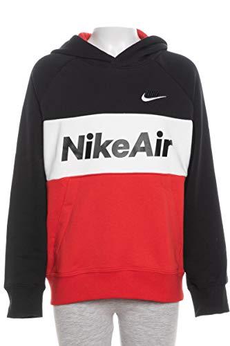 Nike Sportswear Air Sudadera con Capucha para niño