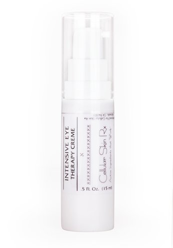 Cellular Skin Rx Intensive Eye Therapy Creme