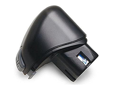 Rapala PGEFR Rechargeable Fillet Knife Battery (PGEFR-B)