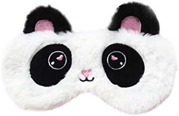 Top 10 Best cute sleep mask for women Reviews