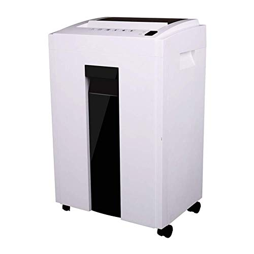 Learn More About YLLN Office Paper Shredder,Paper shredders for Home use Cross Cut Heavy Duty Paper ...