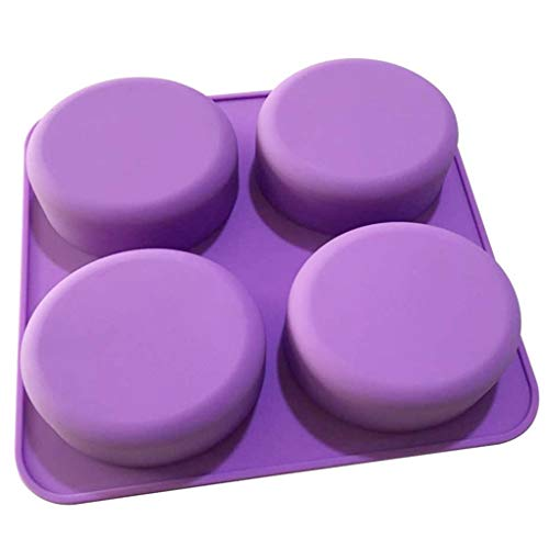 Bloem vlinder siliconen cakevorm chocolade mal, DIY ijsblokje Jelly Pudding zeep schimmel DIY ijsbakje