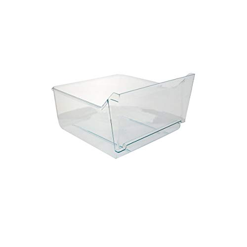 Recamania Cajón Verduras frigorífico Liebherr CNES5056 21557111 9290118