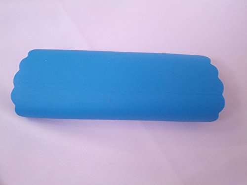 Blue Garlic Peeler High Grade Silicone