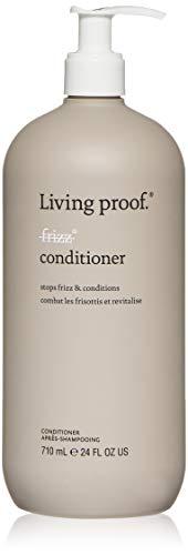 Living proof No Frizz Conditioner, 24 Fl Oz