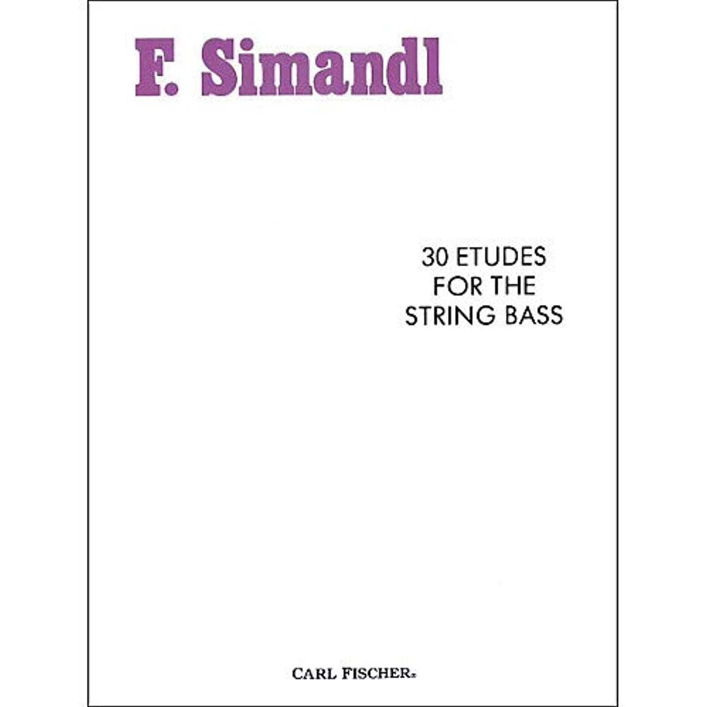 Thirty Etudes Pack of 2