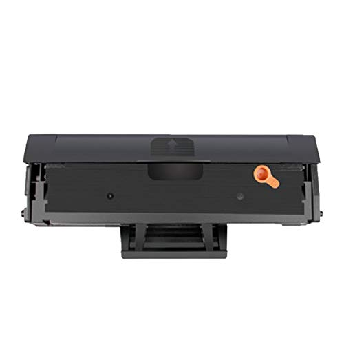 XDXD Cartucho de tóner para Samsung MLT-D111S reemplazo para Samsung M2020 2020W 2021 2021W 2022 2022W 2070 2070W 2070F 2070FW 2071 2071W 2071FH impresora tambor