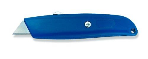 Color Expert Couteau avec lame ausschiebbare 95500299