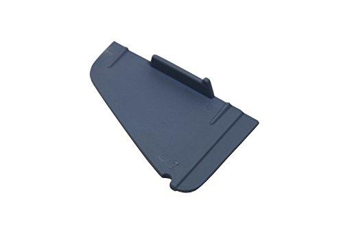 Hotpoint C00285592 - Dispenser per Lavatrice