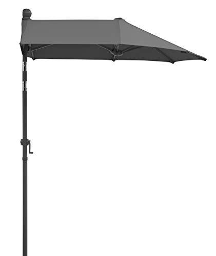 Schneider-Schirme Sonnenschirm