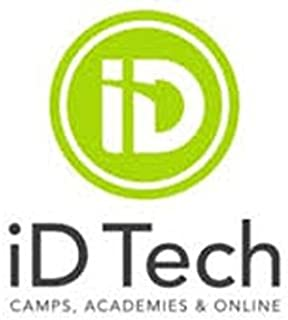 Track 3 TDES Encryption Idtech IDSK-534833TEB PCI Key Pad with Encrypted MagStripe Card Reader Enhanced Format Key Pad and MSR Black USB-Keyboard