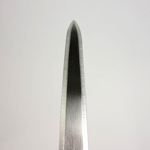 コクヨS&Tペーパーナイフ(連続伝票用)HA-302