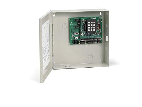 Find Cheap Linear Hub MiniMax II, 0-295137 Secured Series Single Door Control Standard