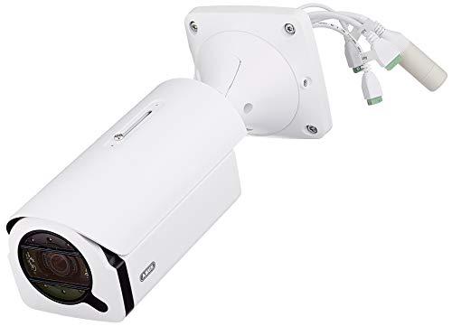Abus IPCA62510 Webcam