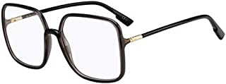 Dior SO STELLAIRE O1 DARK GREY 57/17/145 women eyewear frame