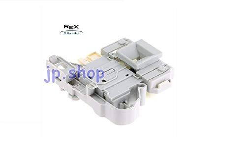 Electrolux Rex AEG Elektroschloss Waschmaschine 8084553083 Türschloss