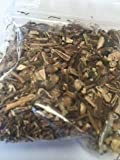 Herbs: Mandrake ~ Organic ~ 1 oz ~ Wicca ~ Ravenz Roost Herbs with small pouch and special info on most labels