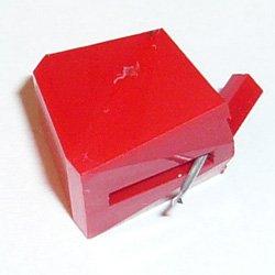 Stylus for TOSHIBA C62M N62 N63 N64 N66 N67 N69 DS-ST32