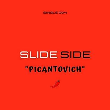 Picantovich