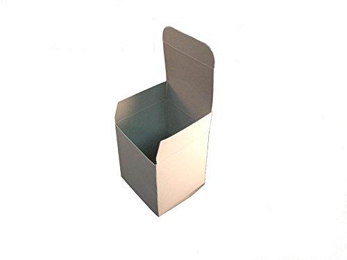 キャラメル紙箱 K31A サイズ 62×42×H108mm 1セット200枚