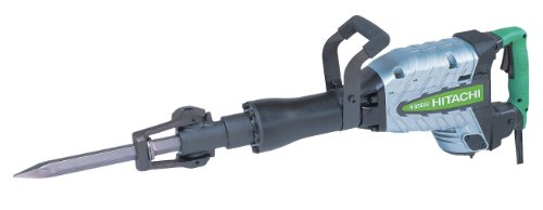 HITACHI H65SD2 Abbruchhammer 1340 Watt