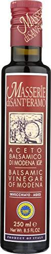 サンテラモ バルサミコ 250ml