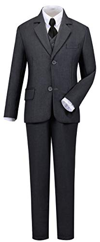 Best Boys Suits & Sport Coats
