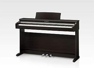 kawai digital piano kdp90