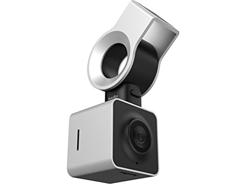 Eye Smart Dashcam