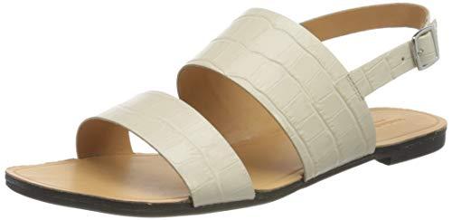 Vagabond Tia Romeinse sandalen voor dames