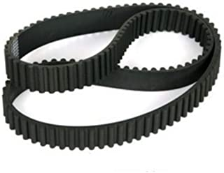 Made to fit H79787 John Deere Replacement Belt, C, 1 -Band, 214