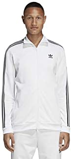 Men's Originals Franz Beckenbauer Tracktop