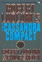 The Cassandra Compact